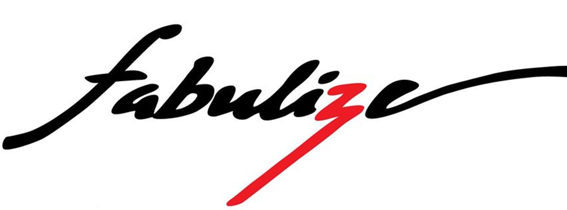 Fabulize Mag logo