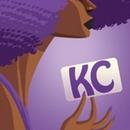 Kinky Crushes logo