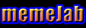 MemeJab logo