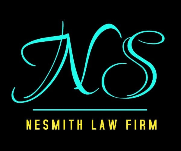 Nesmith Law Firm Logo