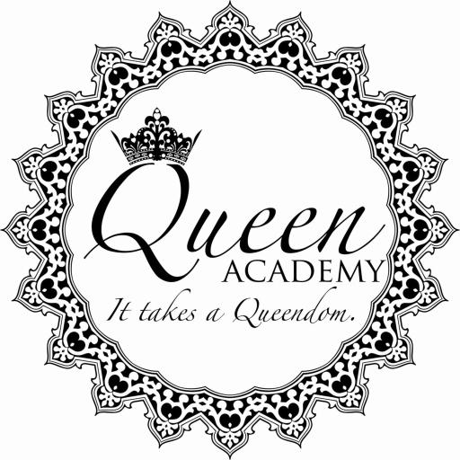 Queen Academy logo